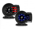 F8 MULTI_FUNCTION_RACING_GAUGE