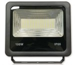 LED 100 FLOOD LIGHT3