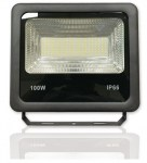 LED 100 FLOOD LIGHT