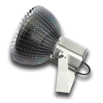 LED Floodlight8