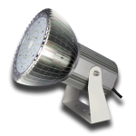 Low Power LED Floodlight
