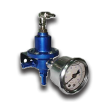 pressure-regulator-valve